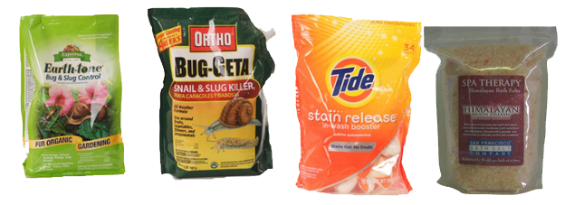 Stand-Up-Pouches-For-Non-Food-Items