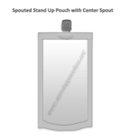 spouted_stand_up_pouch