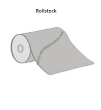 rollstock-1