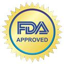 fda_approval