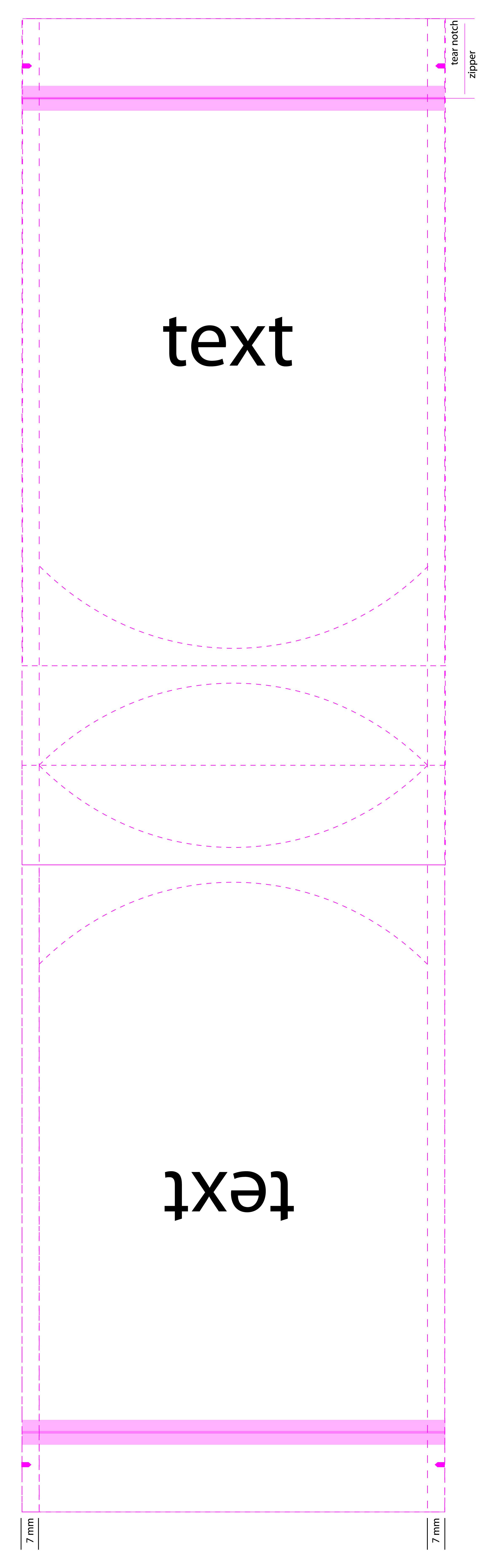 round_bottom_gusset_template.jpg