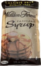 packaging pouches for syrup and spouted stand up bags
