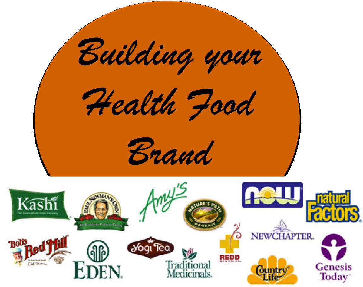 Health-Food-Packaging
