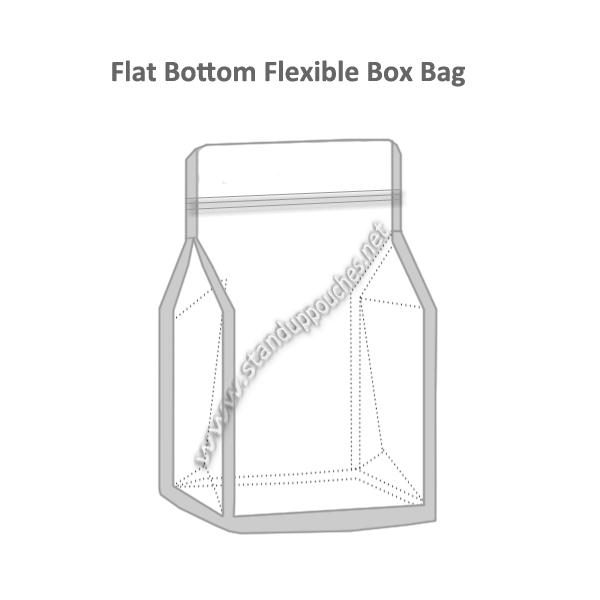 flat-bottom-bag