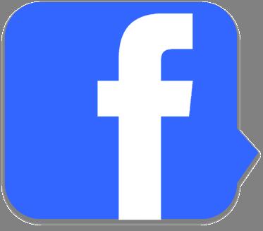 Facebook.com/StandUpPouches