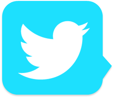 Twitter.com/@_standuppouches
