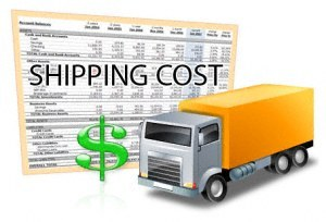 shipping_cost