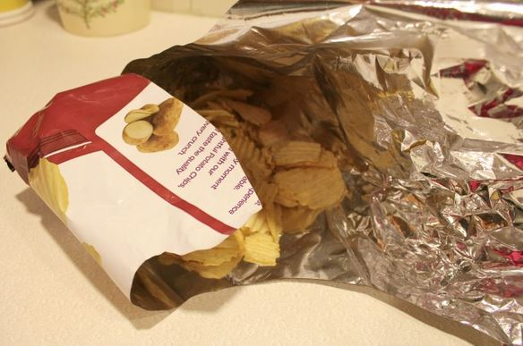 ripped_chip_bag