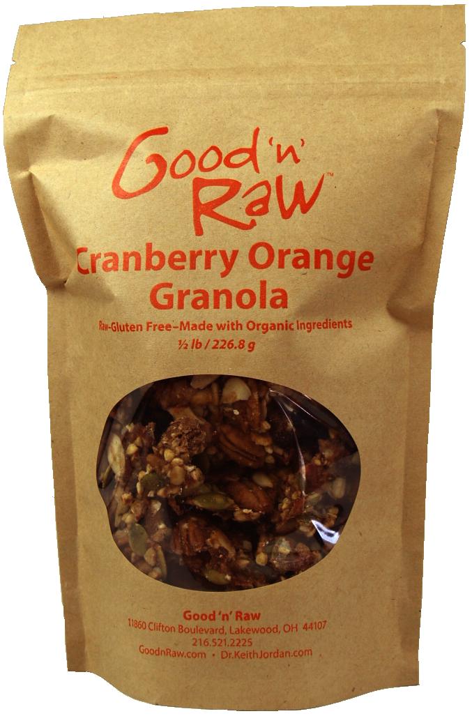 cranberry-orange-granola-cutout