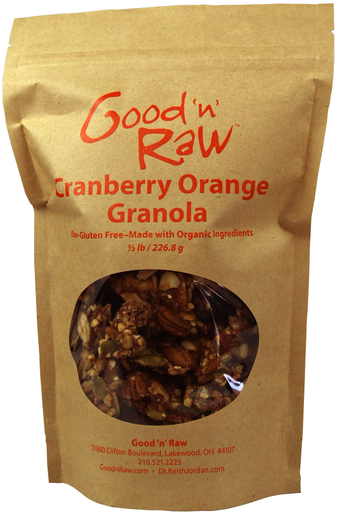 cranberry-orange-granola-cutout