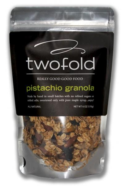 twofold_granola