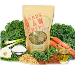 Vegan Packaging