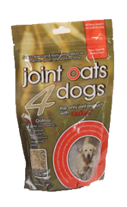 joint_oats_for_dogs
