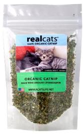 organic_catnip