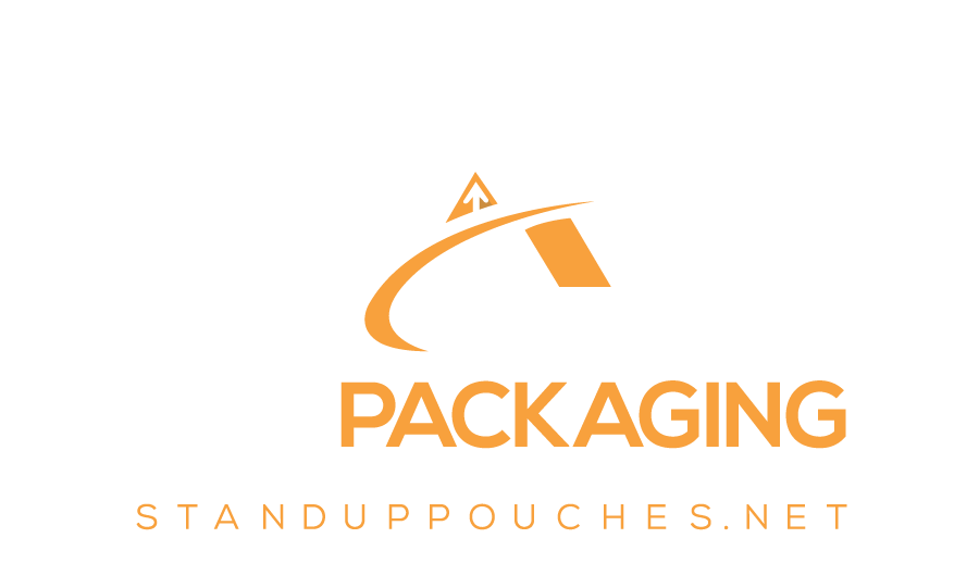 abc-packing