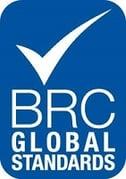 BRC is a global food quality standard