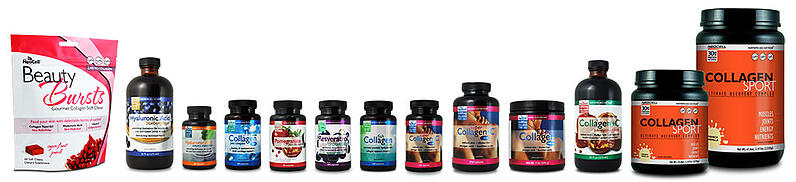 Collagen_Products