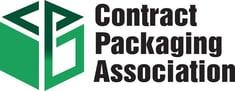 Contract_logo_small1JHigh1