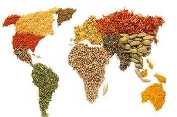 Feed_The_World.jpg