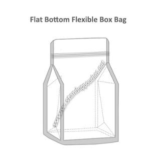 Flat_Bottom_Flexible_Box_Bag-1.jpg