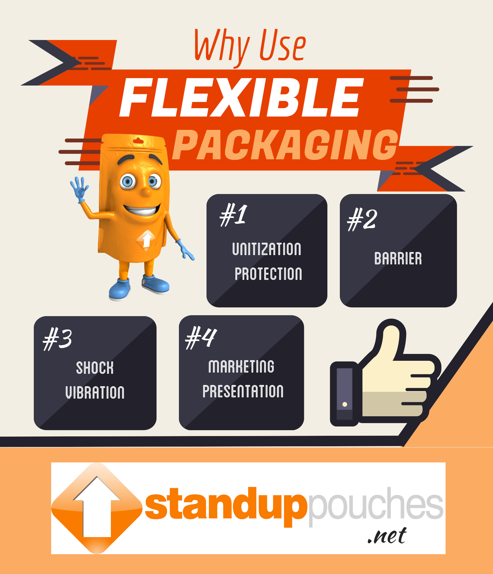 Flexible_Packaging.png