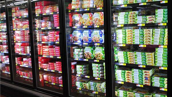 Frozen_Foods