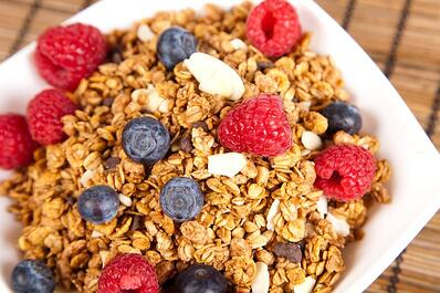 Granola_and_Cereal_Packaging.jpg