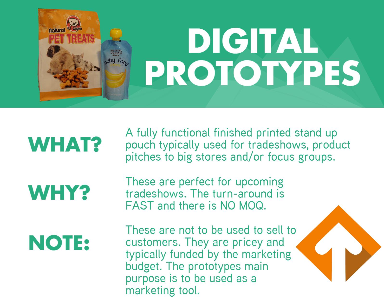 Digital_Prototypes_2.png