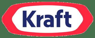 Kraft_foods_logo2012.png