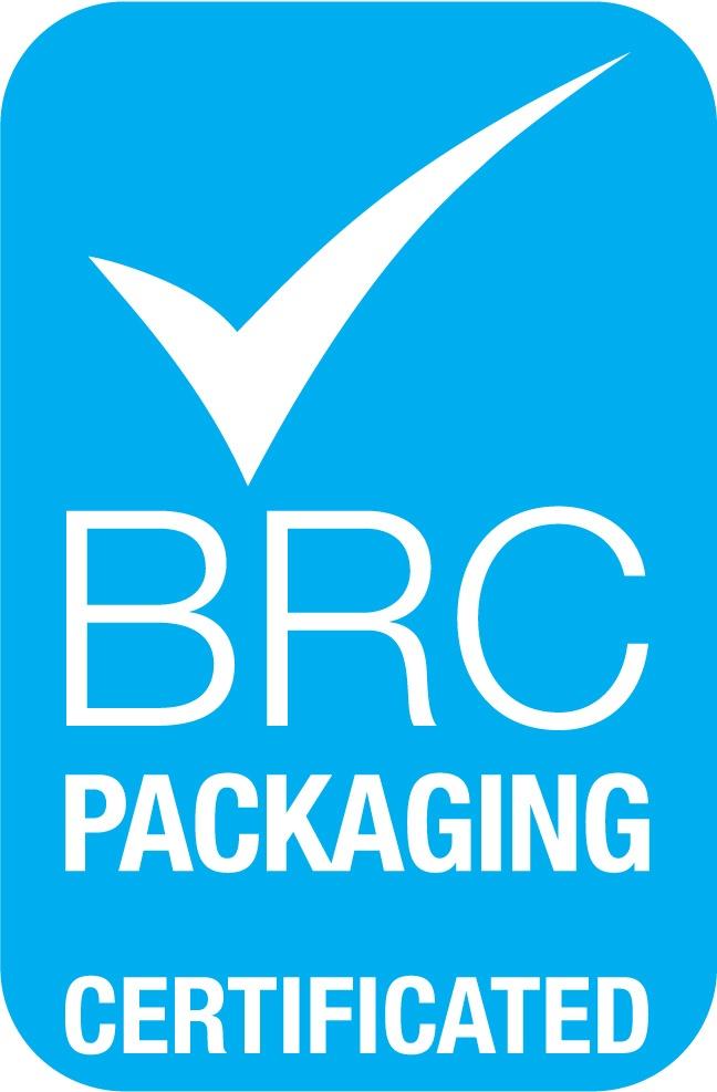 BRC_Packaging_Certif528ED0.jpg