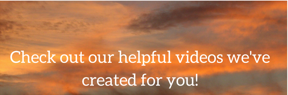 Check out our helpful videos we've created for you!.png