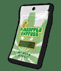 MarijuanaPouch