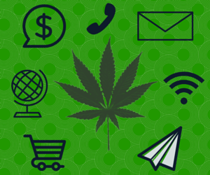 Marijuana_Marketing