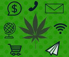 Marijuana_Marketing