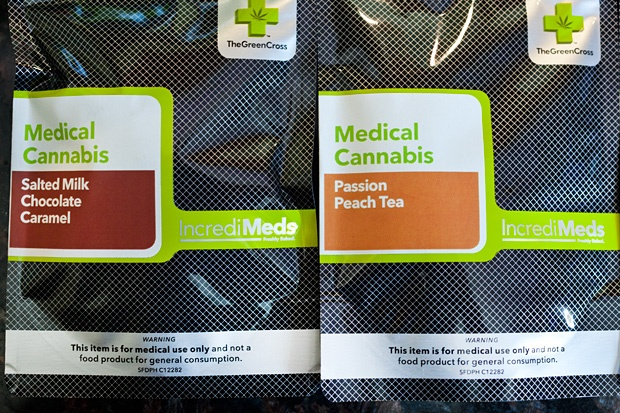 Medical_Cannabis_Packaging.jpg