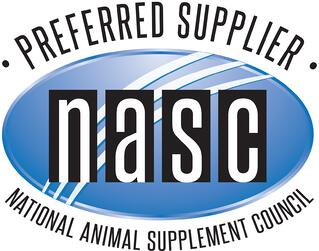 NASC_logo-preferred-final_JPG.jpg