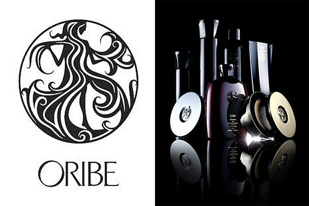 Oribe Luxury Hair Products