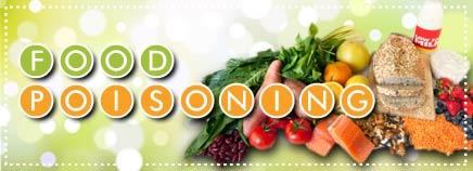 P_Food_Poisoning_Header1.jpg