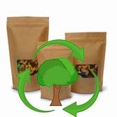 Recyclable_Kraft_Bags-1.jpg