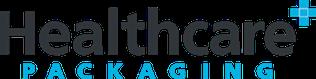 Healthcare Packaging
