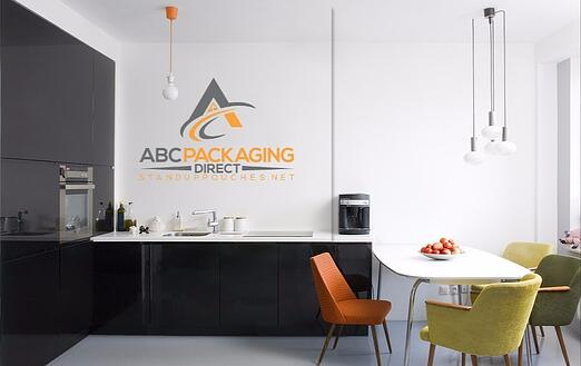 ABC Packaging Direct Office