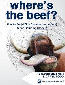 Smaller Wheres The Beef