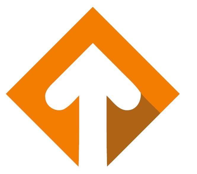 arrow_new.jpg