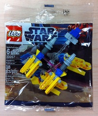 lego-product-packaging-polybag