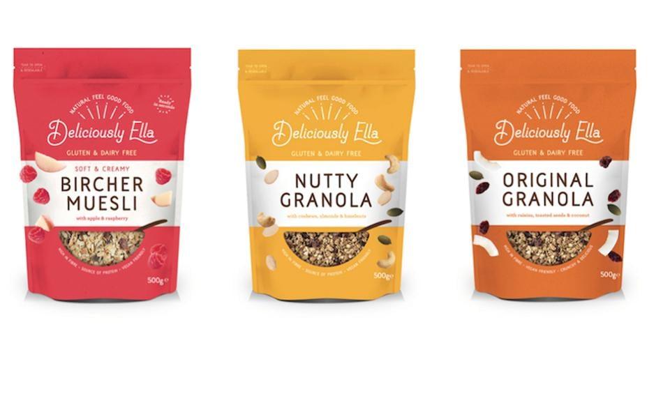 gluten-free-packaging