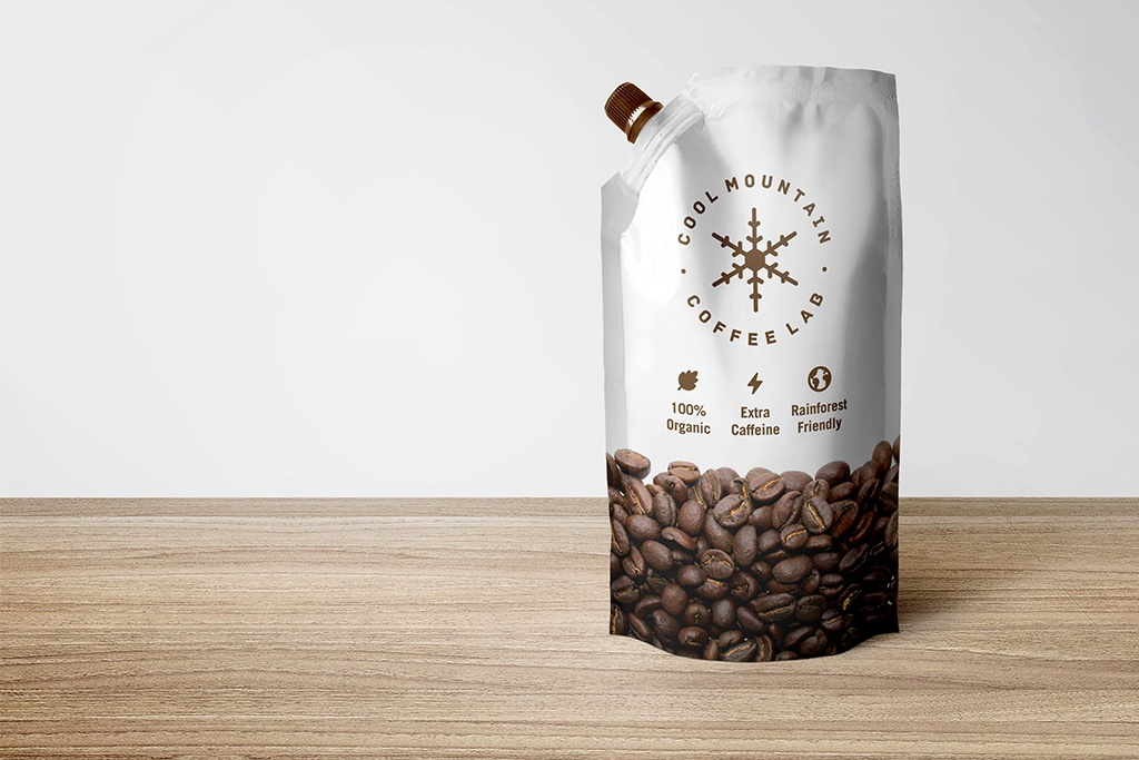 sustainable-packaging