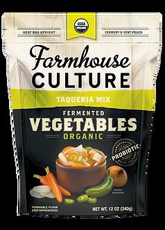 probiotic-packaging