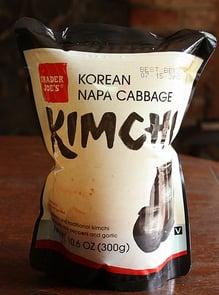 kimchipackagingbloat.jpg