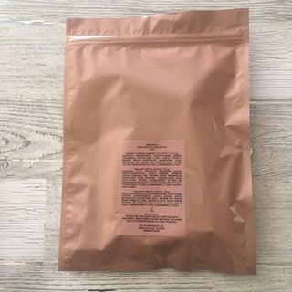 KKW-beauty-packaging