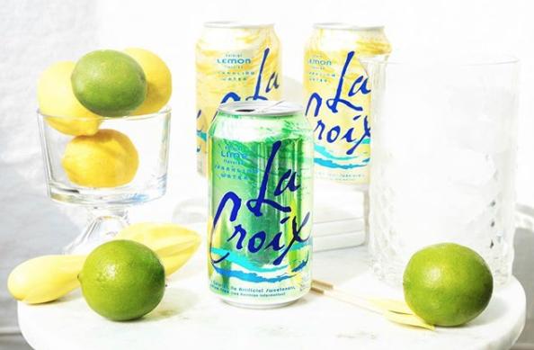 drink-packaging